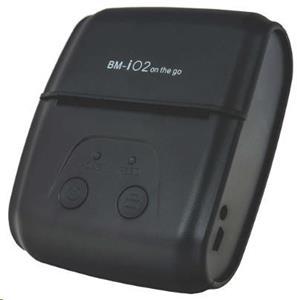 Birch BM-I02 Mobilná tlačiareň pre VRP eKasa + púzdro (bez driveru)