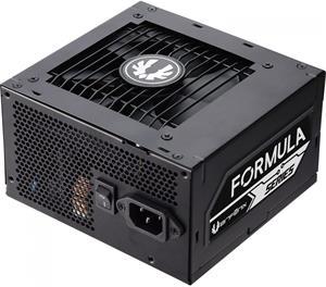 BitFenix Formula 80 Plus Gold 550W