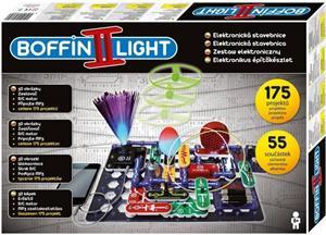 Boffin II 175 - LIGHT, stavebnica