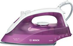 Bosch TDA2630, naparovacia žehlička