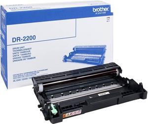 Brother DR-2200 optický válec, 12000strán