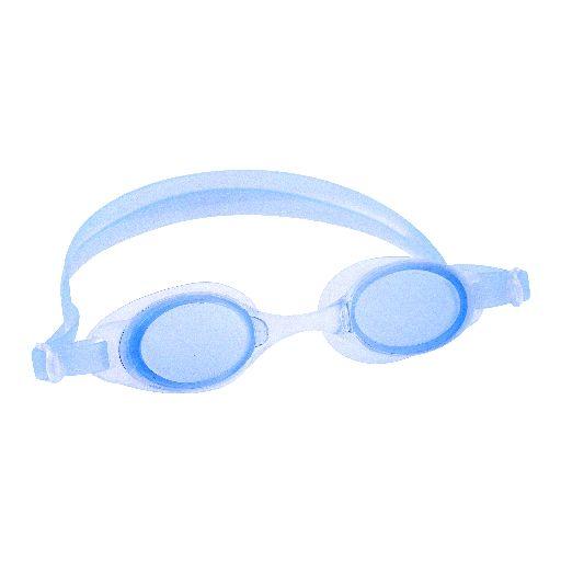 Brýle plavecké do bazénu od 14 let