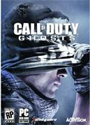 Call of Duty: Ghost (PC)