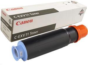 Canon C-EXV- 1, čierny, 21000strán