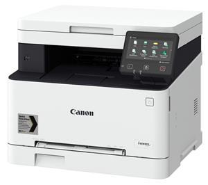CANON i-SENSYS MF641Cw biela