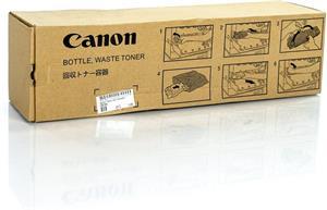 Canon odpadová nádoba pre iRC2380/C2880/C2880i/C3380/C3380i/C3580i/4580i