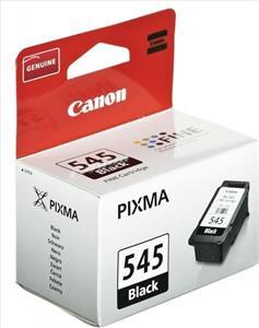 Canon PG-545, čierna, 8ml