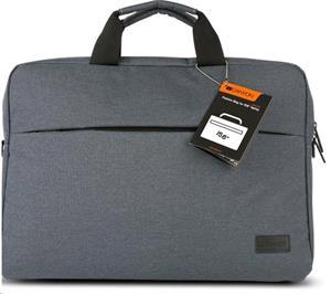 """Canyon CNE-CB5G4, elegantná taška do veľkosti 16"""""""