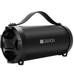 Canyon CNE-CBTSP6 Bluetooth V4.2 Outdoor reproduktor