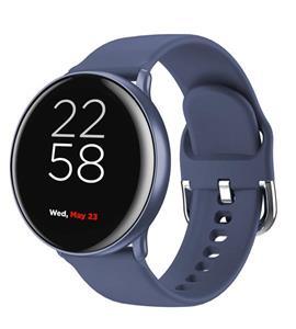 Canyon CNS-SW75BL Marzipan smart hodinky dámske, modré