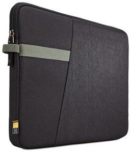 "Case Logic Ibira puzdro na 13,3"" notebook IBRS113K"