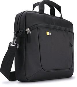 """Case Logic taška na notebook AUA316, 15,6"""""""
