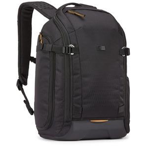Case Logic Viso batoh pre fotoaparát stredne veľký CVBP105 - čierna