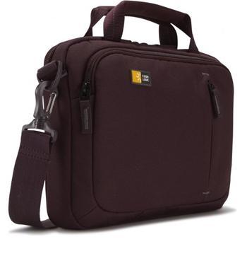 """Case Logic VNA210P taška na notebook 10"""", tmavo fialová"""