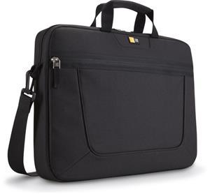 "Case Logic VNAI215 taška na notebook, 15,6"""