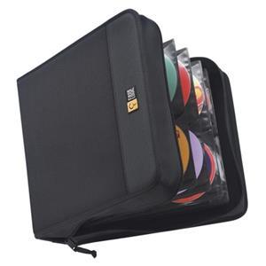 CaseLogic - CDW208 - puzdro na 224 CD/DVD
