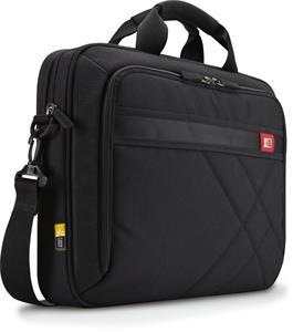 """CaseLogic DLC115 taška na notebook 15,6"""" a tablet"""