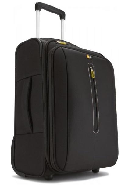 4942f2aefb2 CaseLogic - PTU221 - Business cestovný kufor na kolieskach - 21 ...