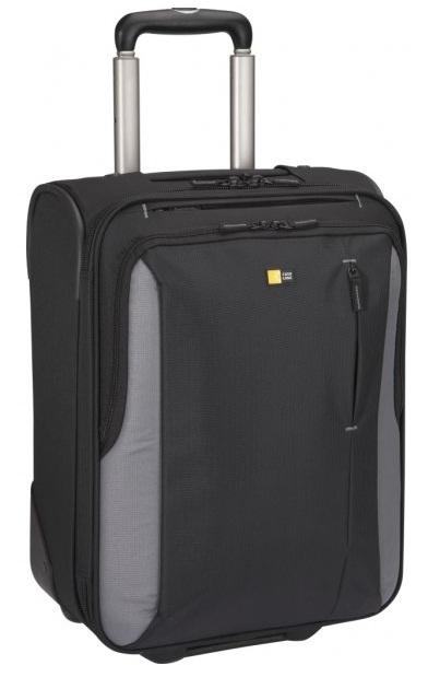 5909652860a CaseLogic - VTU218 - Cestovný kufor s kolieskami - 18
