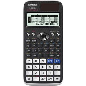 Casio FX 991 EX kalkulačka