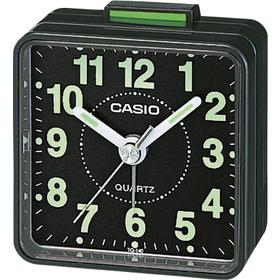 CASIO TQ 140-1 (107) budík