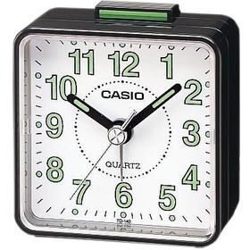 CASIO TQ 140-1B (107) budík
