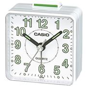 CASIO TQ 140-7 (107) budík