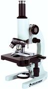 CELESTRON Microscope ADVANCED (44104-230)