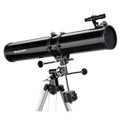 CELESTRON POWER SEEKER 114 EQ (21045-DS)