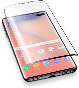 CellularLine, ochranná fólia pre Samsung Galaxy S10+