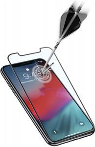 CellularLine, ochranné tvrdené sklo pre Apple iPhone XR / 11