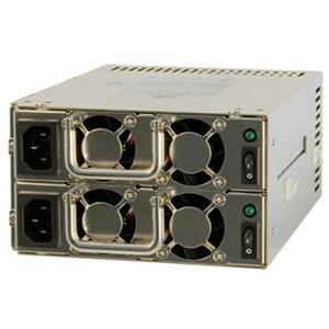 Chieftec MRG-5800V, 2x 800W, PFC