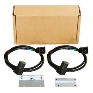 CHIEFTEC redundant PSU mounting kit for UNC-310RS-/RL-B