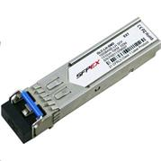 Cisco GLC-LH-SMD, MMF/SMF