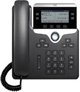 Cisco UC Phone 7841