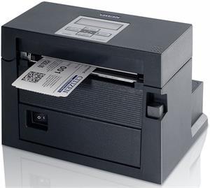 Citizen CL-S400DT USB