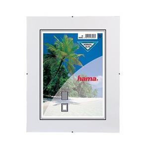 Clip-Fix normálne sklo 20x30 cm