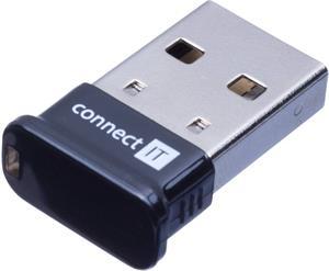 CONNECT IT Bluetooth USB adaptér BT403