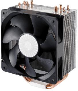 Cooler Master chladič Hyper 212 PLUS