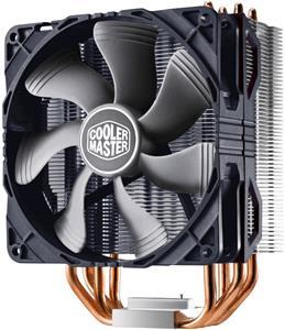 Cooler Master chladič Hyper 212X, rozbalené