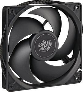 Cooler Master Silencio FP120, 120x120x25mm