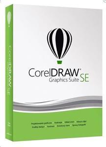 CorelDraw Graphic Suite 2019 Special Edition CZ/PL MiniBox