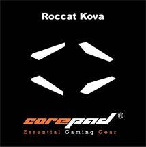 COREPAD Skatez for Roccat Kova