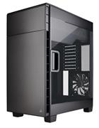 Corsair case Carbide Series Clear 600c Atx Tower C