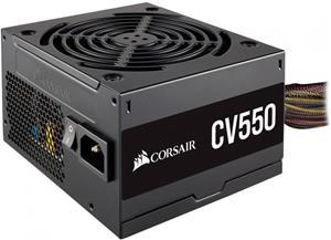 CORSAIR CV550, 550W