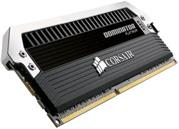 Corsair Dominator Platinum DDR3 2133Mhz, 8GB (2x4GB)
