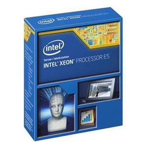 CPU Intel Xeon E5-1650 v3 (3.5GHz, LGA2011-3,15MB)