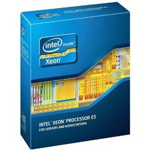 CPU Intel Xeon E5-2630 v3 (2.4GHz, LGA2011-3,20MB)
