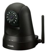 D-Link DCS-5010L/E mydlink Home Monitor 360