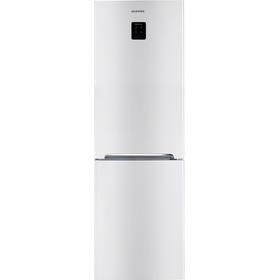 Daewoo RN 317NQW, kombinová chladnička